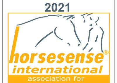 Christiane Arlitt Pferdegestütztes Coaching